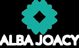 LOGO ALBA JOACY