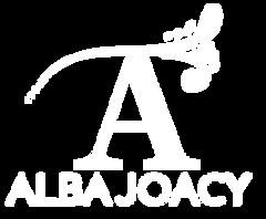 Alba Joacy LOGO