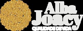 LOGO ALBA JOACY 2021_A_003.png