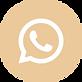 WhatsApp Felicidade em Foco