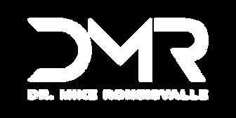 DMR_Logo_White.png