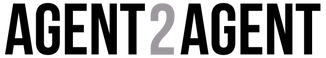 Agent2Agent-Logo-01.png