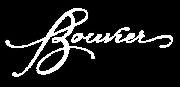 Bouvier-Landing.Page-Logo.png