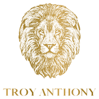 Troy-Anthony_Logo.png
