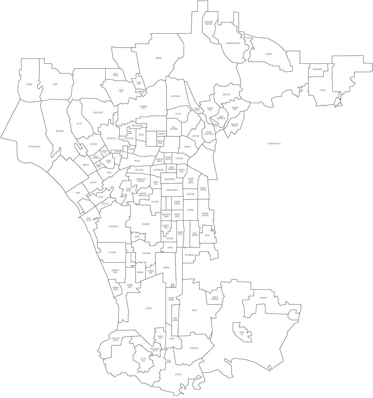 Los-Angeles-Map-Jan 2021.jpg