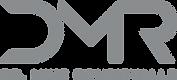 DMR_Logo_Grey.png