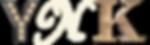 YNK_Logo_Light.png