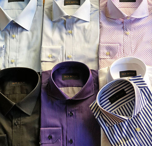 custom-shirting.jpg