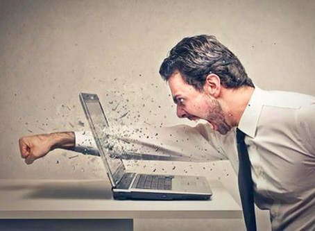 Online Battlefield