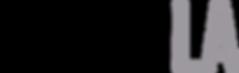 Niko LA Leasing black and white logo.