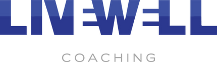 live-well-coaching_logo-01.png