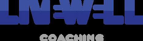 live-well-coaching_logo-01.png
