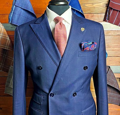 premium-italian-garments.jpg
