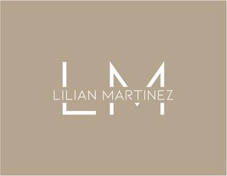 Lilian_Martínez_Logo_Final_(Mocca).png