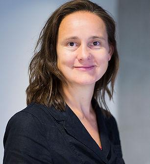EGM-partner-Willemineke-Hammer-9889-thum