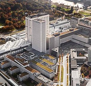 EGM-architecten-Erasmus-MC-ziekenhuis-Ro