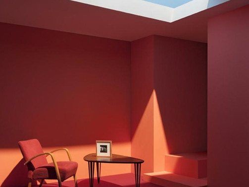 CoeLux Mimics Daylight: Light & Mental Health