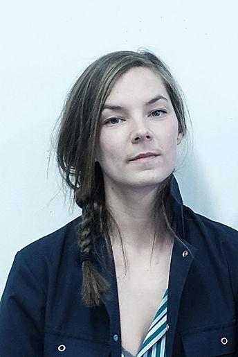 Ingrid-Berger-Myhre-foto-Sara-Anke-staan