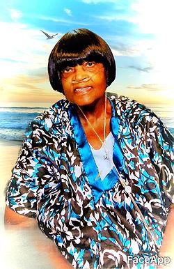 Dorothy Smith.jpg