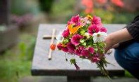 funeral%20service%20NEW%20II.jpg