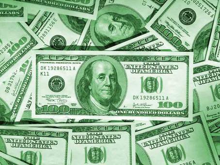 Appearances: AM Joy – Raising the Debt Ceiling