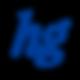 HunnGroup_Logo_White-3.png