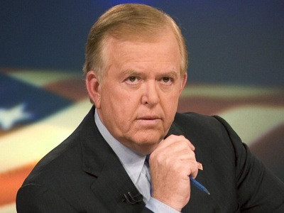 Lou Dobbs – Tonight!