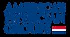 APG-logo-2x.png