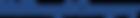 2000px-McKinsey_and_Company_Logo_1.svg.p