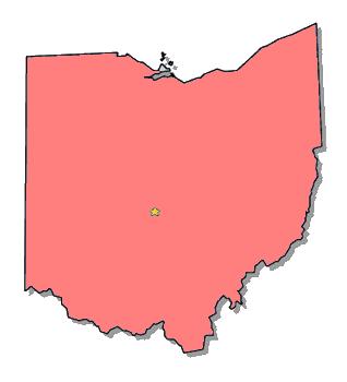 Ohio for Romney