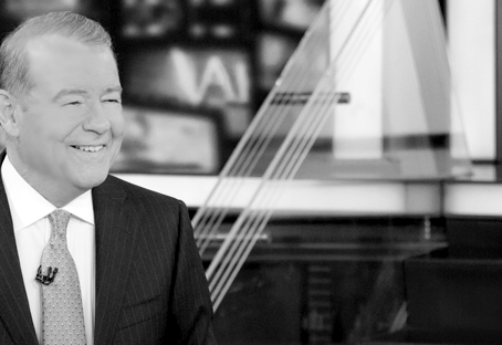 Appearances: Andy on Stuart Varney –  There is no Democratic plan for growth