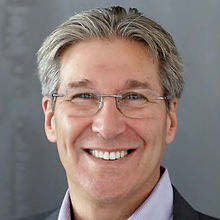 Andy_Cohen_Co_CEO_Gensler.jpg