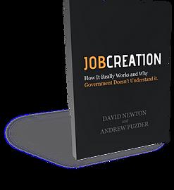 Job Creation.png