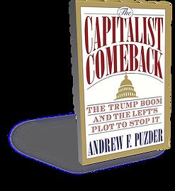 Capitalist Comeback.png