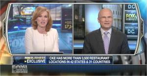 Fox Business Liz Claman 9.17.14