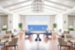 Lobby-Lounge-Full-Screen.jpg