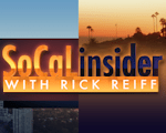 Interview with Rick Reiff – SoCal Insider [Appearances]
