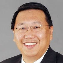 james-chao-md-300x600.jpg