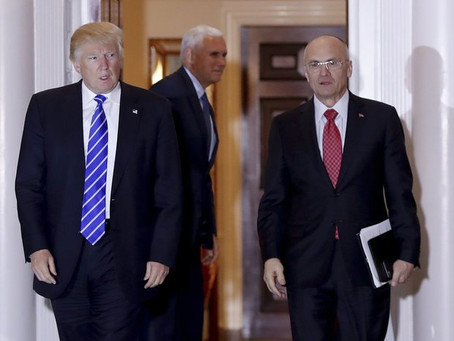 Despite what you've heard, Trump's labor pick is pro-worker: Alfredo Ortiz
