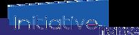 Initiative_France_logo.png