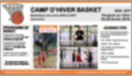 CAMP basket hiver U13 U17 ALP 2019.PNG