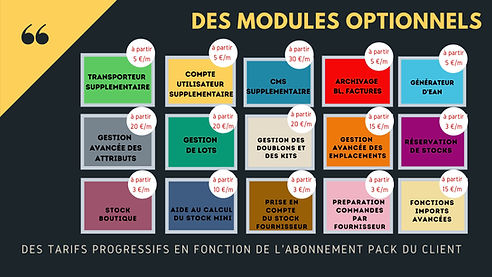 STIMULEO MODULES OPTIONNELS .jpg