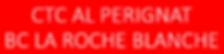 CTC PERIGNAT LA ROCHE BLANCHE.PNG