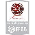 logo comite basket 63.jpg
