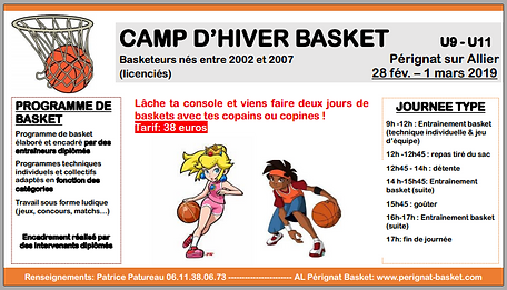 camp basket hiver U9 U11 ALP 2019.PNG
