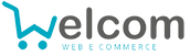 Welcom-Logo.png