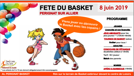 Fete du basket 2019 image.PNG