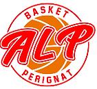 ALP Logo V4.PNG