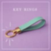 Key rings!.png