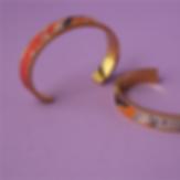 Purple bangle.png